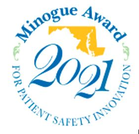 Meritus Health Recognized Again for Patient Safety