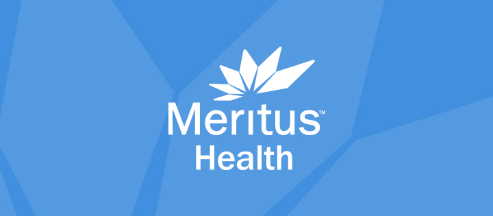 Meritus Health Administers 35,000 COVID-19 Vaccines; Prepares for State Waitlist and Mass Vaccination Site