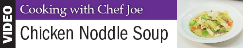 Chef-Joe-Video-Noodle-Soup